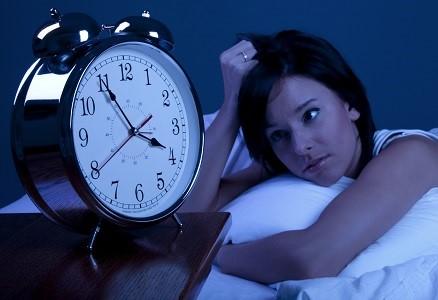 Poduszka z gryki na głęboki i regenerujący sen! RECENZJA