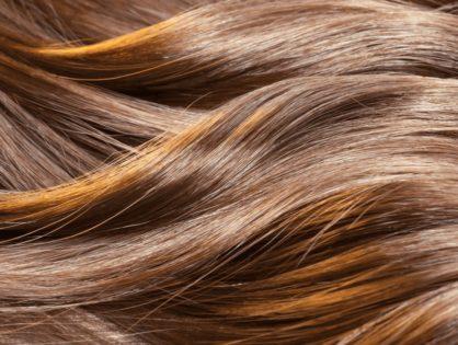 Suche włosy. Domowe sposoby pielęgnacji i nawilżania
