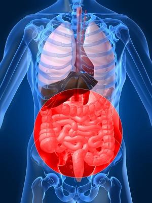 Ból brzucha. Przyczyny, objawy, diagnoza i leczenie.