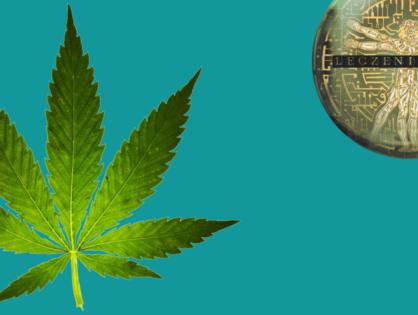 Marihuana w neurologi