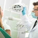 Jak często powinniśmy odwiedzać dentystę?