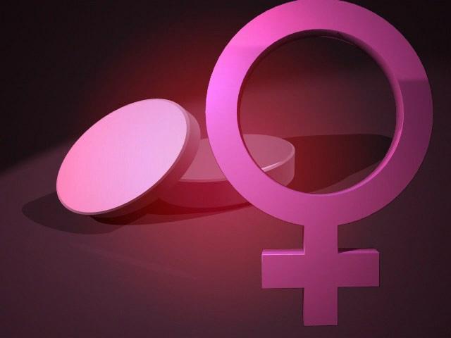 Hormonalna terapia zastępcza w menopauzie. Sposób działania, dobór preparatu i przeciwwskazania