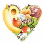 dietawegetarianska