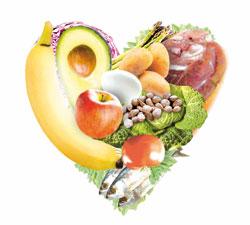 Dieta wegetariańska. Na co uważać?