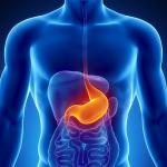 Jak zakwasić żołądek?