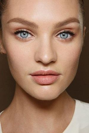 Przebarwienia skóry. Rodzaje, ich przyczyny i sposoby zwalczania