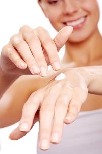 Jak przygotować skórę na zimę?