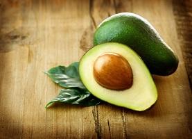 Czy tłuste awokado może obniżać cholesterol?
