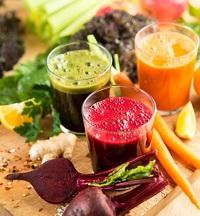 Czym jest żywność funkcjonalna?