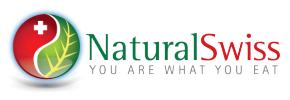 Recenzja NaturalSwiss & kod zniżkowy