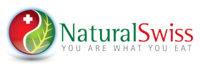 Logo NaturalSwiss