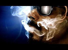 Palenie z vaporizera jako najmniej szkodliwy sposób spalania marihuany