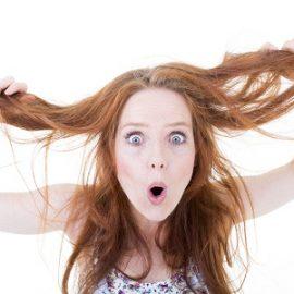 Nowoczesne sposoby na nadmierne wypadanie włosów, czyli zabieg mezoterapii igłowej