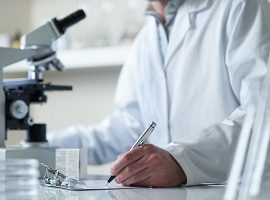 Jakie są prawidłowe wartości cholesterolu we krwi?