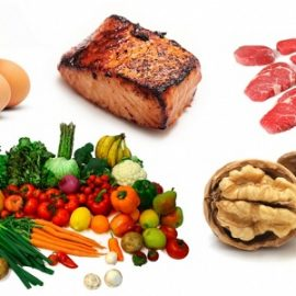 Dieta? Czy faktycznie jest ona nam niezbędna? Udać się do dietetyka czy samemu sobie ją ułożyć?
