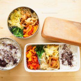 Dieta 1000, 1300 czy 1500 kcal? Pomożemy Ci z wyborem