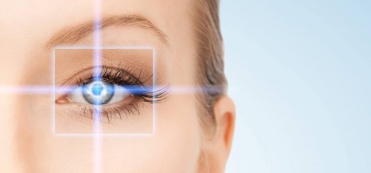 Laserowa korekcja wzroku. Wady i zalety