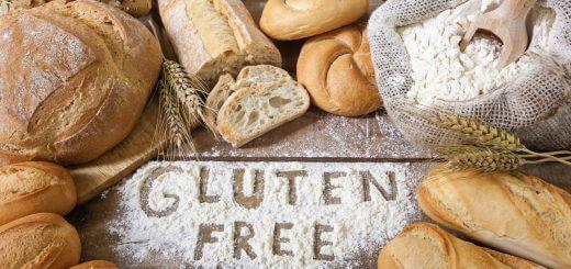 Co warto wiedzieć o nietolerancjach pokarmowych?