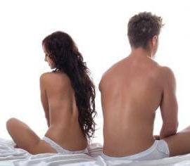 Profilaktyka i leczenie zaburzeń erekcji