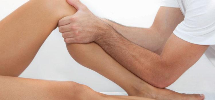 Jak rozpoznać i leczyć zakrzepicę?