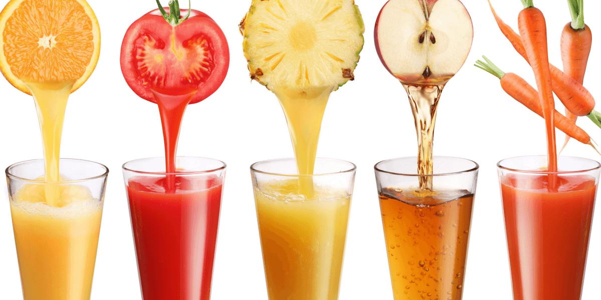 Wyciskarka wolnoobrotowa do soków ze świeżych roślin. Wskazania do stosowania. Wskazówki kulinarne, użytkowe i konsumenckie