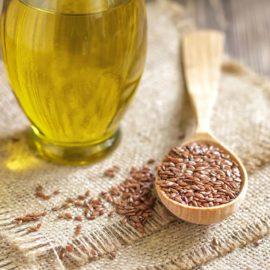 Leczenie i pielęgnacja skóry głowy – właściwości naturalnych olejków