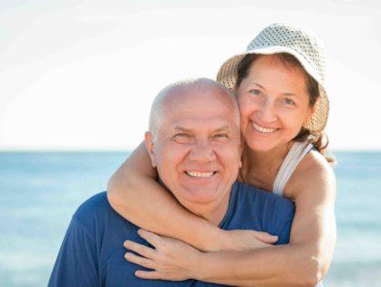 Wakacje dla seniorów – o czym należy pamiętać?