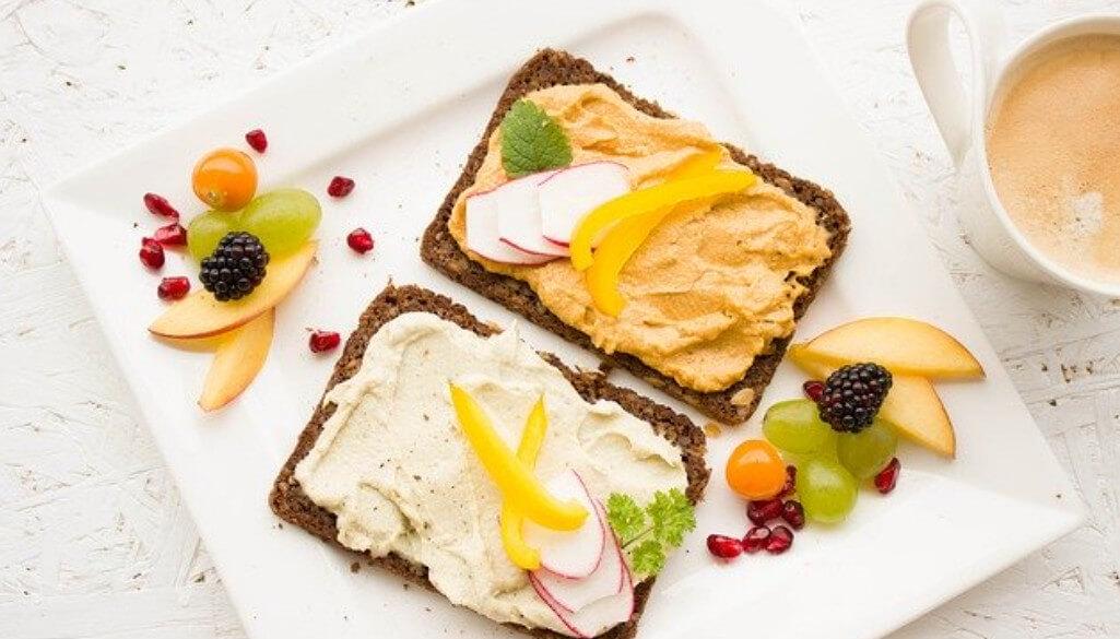 Dieta dla otyłych – jak wprowadzić zdrowe nawyki żywieniowe?