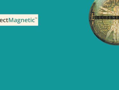 Dlaczego magnesy leczą? Test i recenzja produktów magnetoterapeutycznych DirectMagnetic