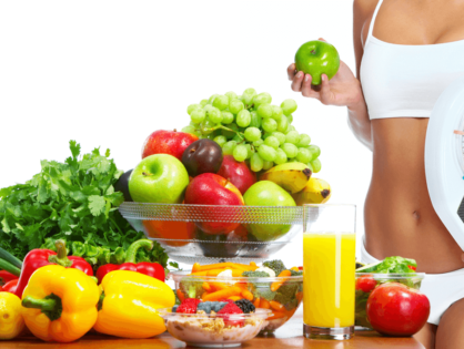 Jak szybko schudnąć? Fakty i mity
