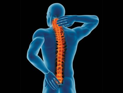 Metoda McKenziego. Ćwiczenia poprawiające stan kręgosłupa