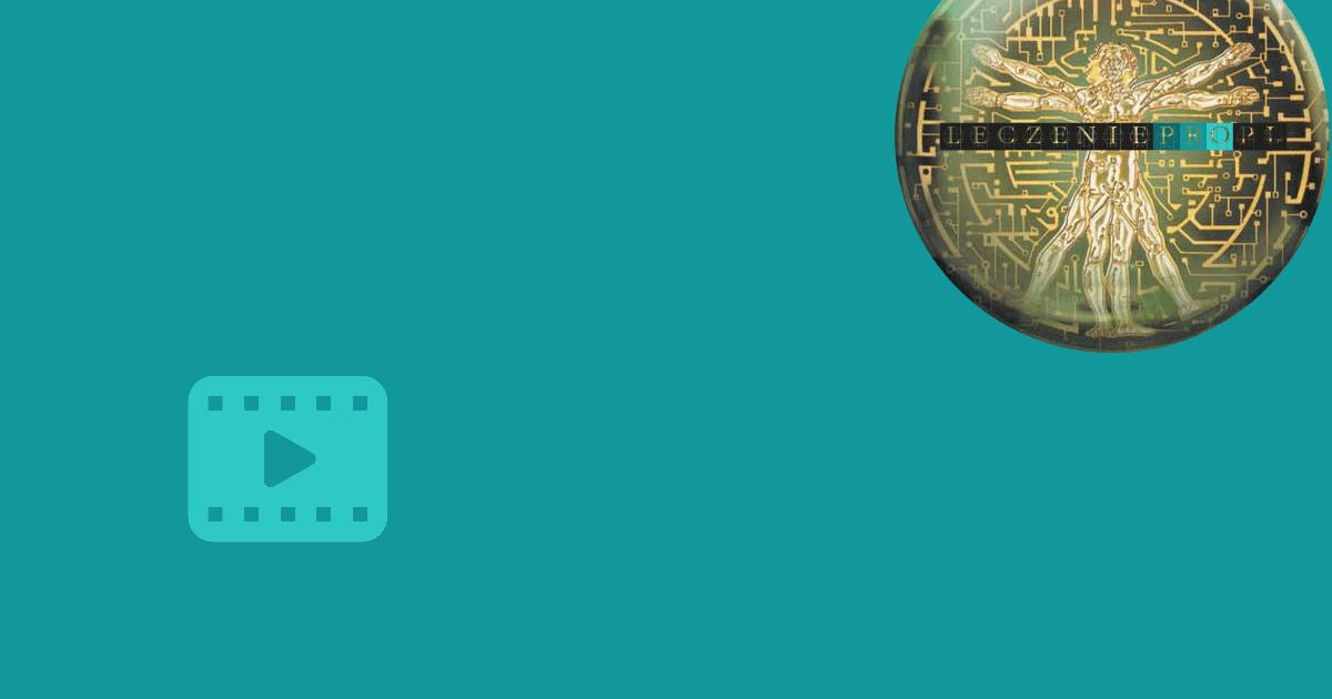 Dokumentalne filmy o zdrowiu, wykłady, reportaże i seriale. VideoBiblioteka ProZdrowotna SPIS