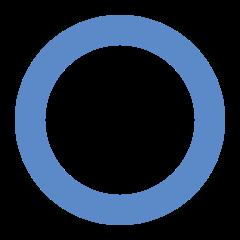 Cukrzyca symbol