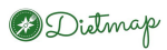 Logo DietMap