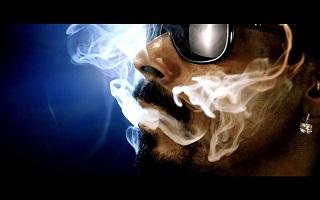 Palenie z Vaporizera