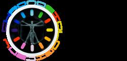 Chronobiologiczny Kalendarz Zdrowia ChronoLife.eu