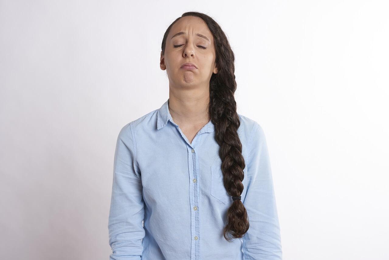 Zapalenie pęcherza - nieprzyjemna dolegliwość kobieca