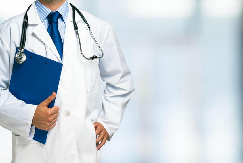 Napięcie w odcinku szyjnym, ból kolana, a może naciągnięty mięsień krawiecki? Jak poradzić sobie z bólem?
