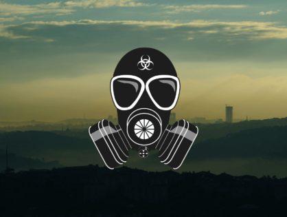 Zanieczyszczenie powietrza i SMOG! Przyczyny, źródła, szkodliwość i dopuszczalne limity. Jak walczyć ze smogiem i ograniczać jego wpływ na zdrowie?