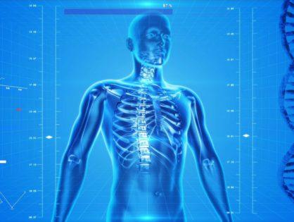Leki na osteoporozę – 3 kroki do zrozumienia, czym jest ta podstępna choroba i jak ją leczyć
