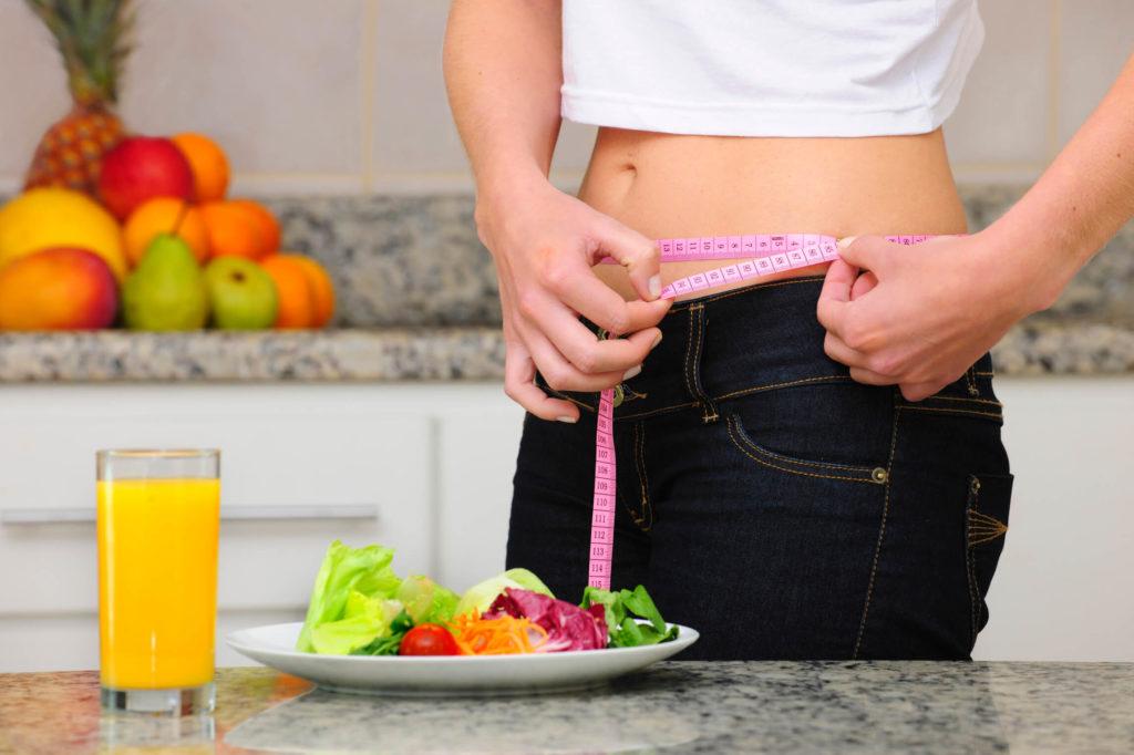 Okiem dietetyka: O czym pamiętać przy odchudzaniu – 12 kluczowych zasad